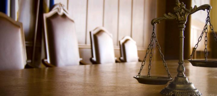 Virginia Contract Dispute Lawyers