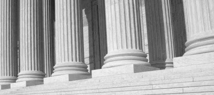 Virginia Employment Litigation Attorneys