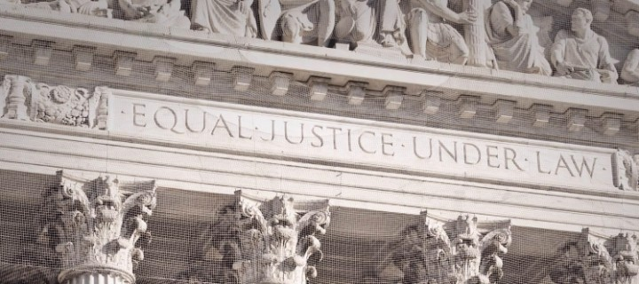 Virginia Lawyers Proven In Appellate Practice