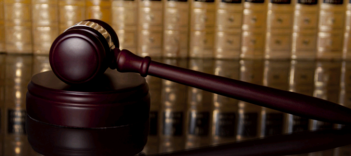 Virginia Attorneys for Bad Faith Litigation